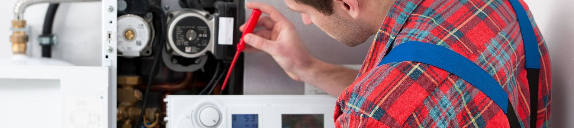 Обслуживание отопительного оборудования, сервис отопительного оборудования