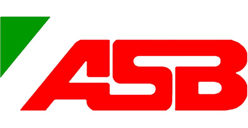 Коллектора для теплого пола ASB