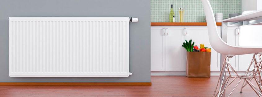 Радиаторы отопления, радиатор отопления