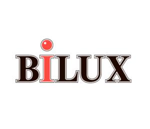 Биметаллические радиаторы BILUX